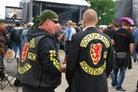 Sweden-Rock-Festival-2011-Festival-Life-Miamarjorie- 0033-2