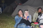 Sweden-Rock-Festival-2011-Festival-Life-Miamarjorie- 0063