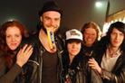 Sweden-Rock-Festival-2011-Festival-Life-Miamarjorie- 0065