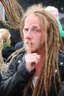 Sweden-Rock-Festival-2011-Festival-Life-Miamarjorie- 0084