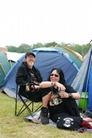 Sweden-Rock-Festival-2011-Festival-Life-Miamarjorie- 0099