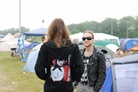 Sweden-Rock-Festival-2011-Festival-Life-Miamarjorie- 0102