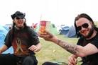 Sweden-Rock-Festival-2011-Festival-Life-Miamarjorie- 0119