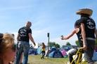 Sweden-Rock-Festival-2011-Festival-Life-Miamarjorie- 0171