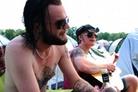 Sweden-Rock-Festival-2011-Festival-Life-Miamarjorie- 0186