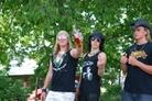 Sweden-Rock-Festival-2011-Festival-Life-Miamarjorie- 0195