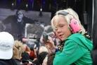 Sweden-Rock-Festival-2011-Festival-Life-Miamarjorie- 0223-2