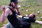 Sweden-Rock-Festival-2011-Festival-Life-Miamarjorie- 0270