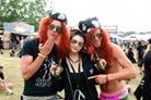 Sweden-Rock-Festival-2011-Festival-Life-Miamarjorie- 0279