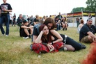 Sweden-Rock-Festival-2011-Festival-Life-Miamarjorie- 0281