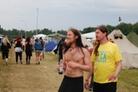 Sweden-Rock-Festival-2011-Festival-Life-Miamarjorie- 0298