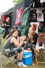 Sweden-Rock-Festival-2011-Festival-Life-Miamarjorie- 0313