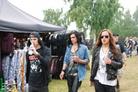 Sweden-Rock-Festival-2011-Festival-Life-Miamarjorie- 0316