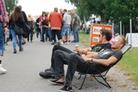 Sweden-Rock-Festival-2011-Festival-Life-Miamarjorie- 0322
