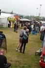 Sweden-Rock-Festival-2011-Festival-Life-Miamarjorie- 0329