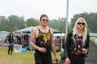 Sweden-Rock-Festival-2011-Festival-Life-Miamarjorie- 0348