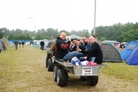 Sweden-Rock-Festival-2011-Festival-Life-Miamarjorie- 0357