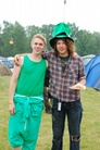 Sweden-Rock-Festival-2011-Festival-Life-Miamarjorie- 0358