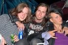 Sweden-Rock-Festival-2011-Festival-Life-Miamarjorie- 0409