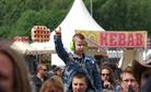 Sweden-Rock-Festival-2011-Festival-Life-Miamarjorie- 0770