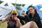 Sweden-Rock-Festival-2011-Festival-Life-Miamarjorie- 1136