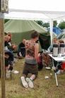 Sweden-Rock-Festival-2011-Festival-Life-Miamarjorie- 1150