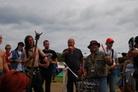 Sweden-Rock-Festival-2011-Festival-Life-Miamarjorie- 1165