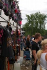 Sweden-Rock-Festival-2011-Festival-Life-Miamarjorie- 1183