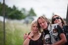 Sweden-Rock-Festival-2011-Festival-Life-Per- 6105