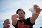 Sweden-Rock-Festival-2011-Festival-Life-Per- 7079