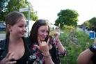 Sweden-Rock-Festival-2011-Festival-Life-Per- 7206