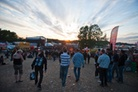 Sweden-Rock-Festival-2011-Festival-Life-Per- 7267