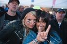 Sweden-Rock-Festival-2011-Festival-Life-Per- 7363