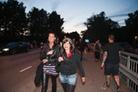 Sweden-Rock-Festival-2011-Festival-Life-Per- 7380