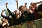 Sweden-Rock-Festival-2011-Festival-Life-Rasmus-1- 0844