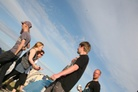 Sweden-Rock-Festival-2011-Festival-Life-Rasmus-1- 1275