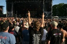 Sweden-Rock-Festival-2011-Festival-Life-Rasmus-1- 1290