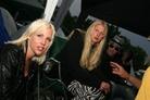 Sweden-Rock-Festival-2011-Festival-Life-Rasmus-1- 8953