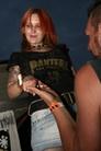 Sweden-Rock-Festival-2011-Festival-Life-Rasmus-1- 8956