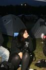 Sweden-Rock-Festival-2011-Festival-Life-Rasmus-1- 8977