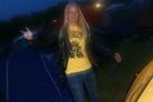 Sweden-Rock-Festival-2011-Festival-Life-Rasmus-1- 9173