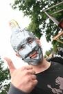 Sweden-Rock-Festival-2011-Festival-Life-Rasmus-1- 9189