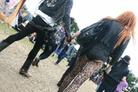 Sweden-Rock-Festival-2011-Festival-Life-Rasmus-1- 9355