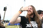 Sweden-Rock-Festival-2011-Festival-Life-Rasmus-1- 9360