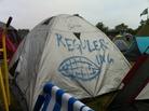 Sweden-Rock-Festival-2011-Festival-Life-Rasmus-2- 0515