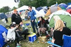 Sweden-Rock-Festival-2011-Festival-Life-Rasmus-2- 9428