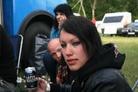Sweden-Rock-Festival-2011-Festival-Life-Rasmus-2- 9445