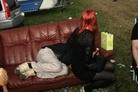 Sweden-Rock-Festival-2011-Festival-Life-Rasmus-2- 9491