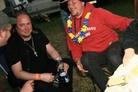 Sweden-Rock-Festival-2011-Festival-Life-Rasmus-2- 9507