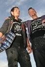 Sweden-Rock-Festival-2011-Festival-Life-Rasmus-2- 9509